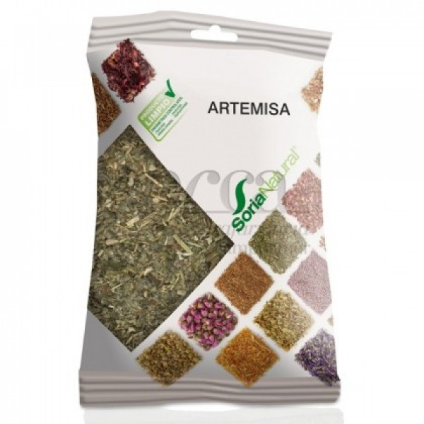 ARTEMISA 30GR R.02031