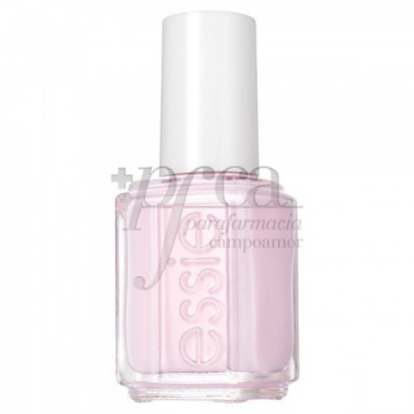ESSIE VAO 389 PEAK SHOW 13.5ML