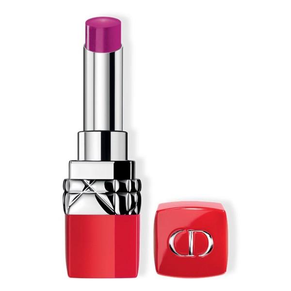Dior rouge dior lipstick 775 ultra daring