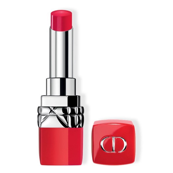 Dior rouge dior lipstick 450 ultra lively