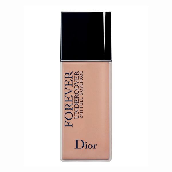 Dior diorskin forever undercover fond de teint 032