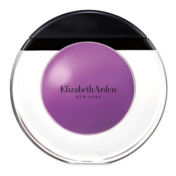 Elizabeth arden sheer kiss lip oil 05 purple serenity