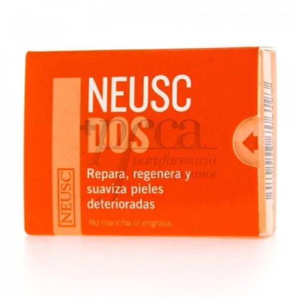 NEUSC2 PASTILLA 24G