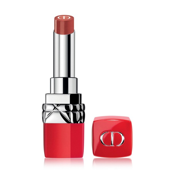 Dior rouge dior ultra care barra de labios 808 caress 1un