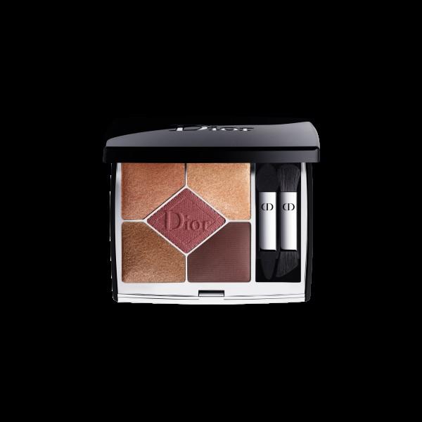 Dior 5 couleurs sombra de ojos 579 1un